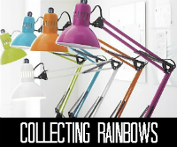 Daydream-In-Color-Collecting-Rainbows