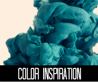 Daydream-In-Color-Inspiration