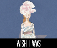 Daydream-In-Color-Wish-I-Was-Wed