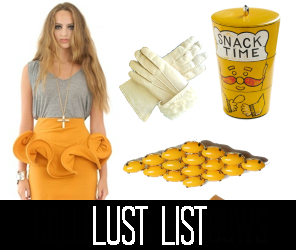 Daydream-In-Color-Lust-List