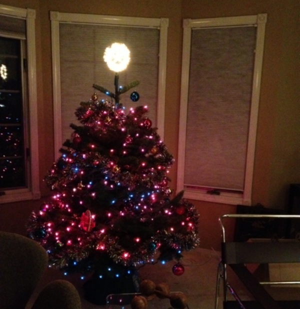 Christmas-Tree-Lit