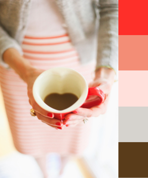 Daydream-In-Color-Color-Palette-A-Cup-Of-Heart