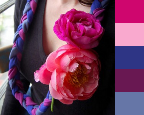 Daydream-In-Color-Color-Palette-A-Necklace-Of-Flowers
