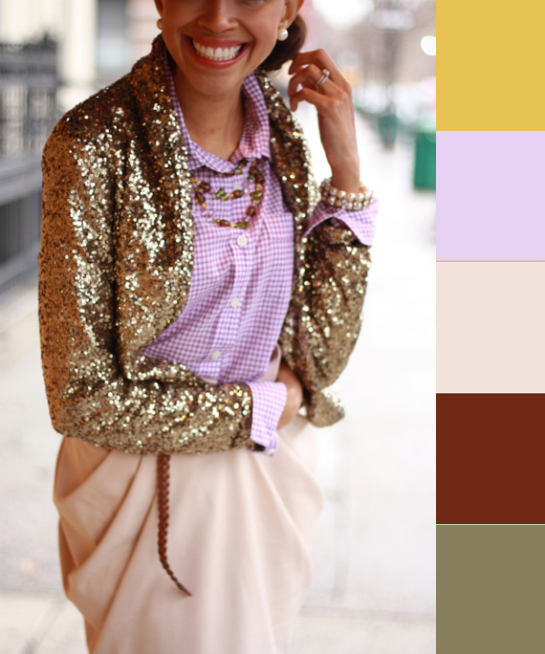 Daydream-In-Color-Color-Palette-Sequinned-Plaid