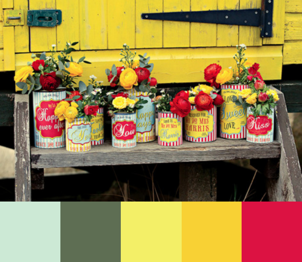 Daydream-In-Color-Color-Palette-Sunshine-Ranulous-In-Cans
