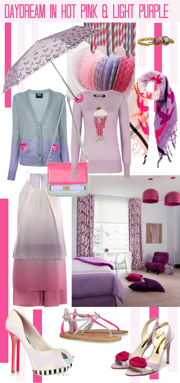 Daydream-In-Color-Daydream-In-Bright-Pink-And-Light-Purple