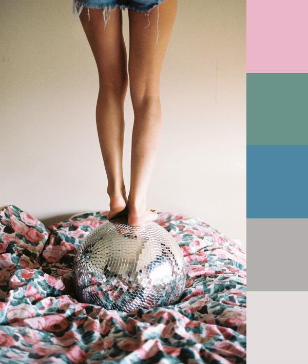 Daydream-In-Color-Color-Palette-Disco-Ball-Dance
