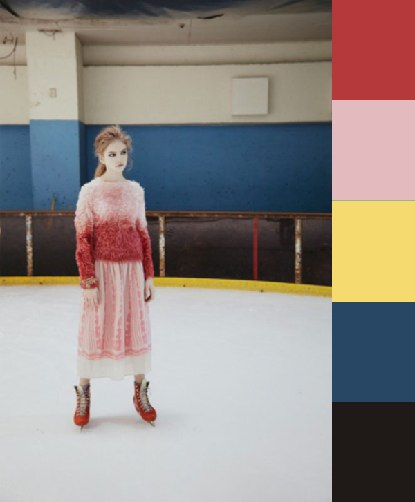 Daydream-In-Color-Color-Palette-Ice-Hockey-Gal