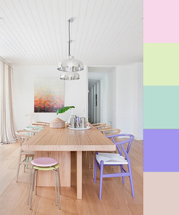 Daydream-In-Color-Color-Palette-Pastel-Power