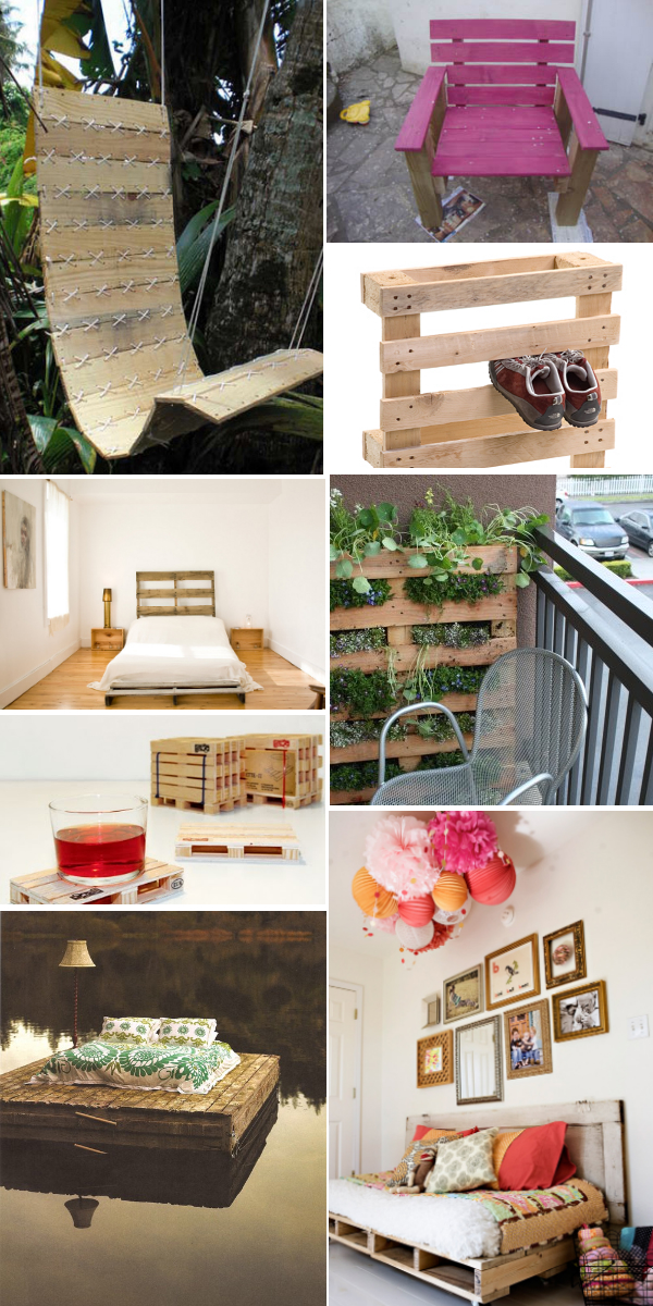 Daydream-In-Color-Daydream-In-Pallets-3