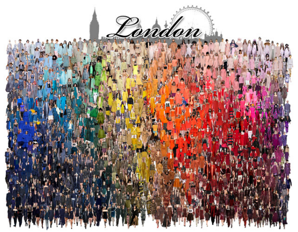 Daydream-In-Color-Fashionista-Fall-2013-Fashion-Week-By-Color-London