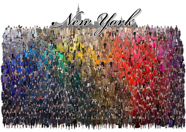 Daydream-In-Color-Fashionista-Fall-2013-Fashion-Week-By-Color-New-York