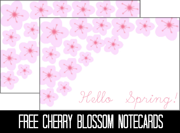 Daydream-In-Color-Free-Cherry-Blossom-Notecards