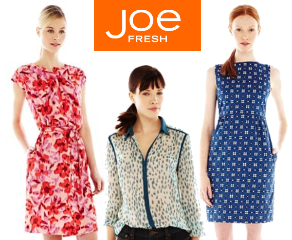 Daydream-In-Color-In-The-News-JCPenny-Joe-Fresh-Clothes