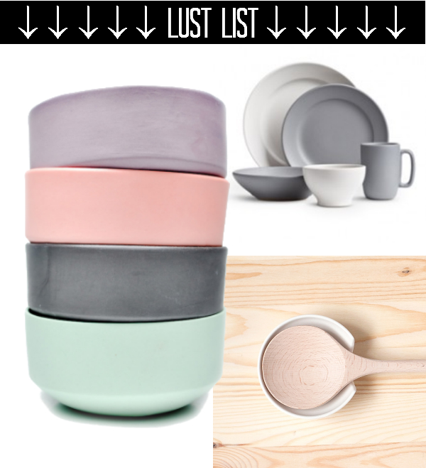Daydream-In-Color-Lust-List-Ceramic-Crazy