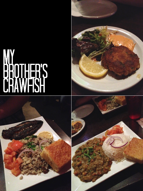 Daydream-In-Color-Taste-My-Brothers-Crawfish