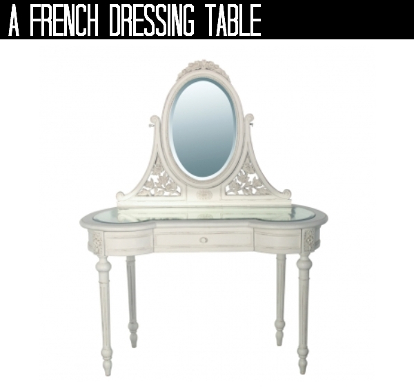 Daydream-In-Color-The-French-Bedroom-Company-A-French-Dressing-Table