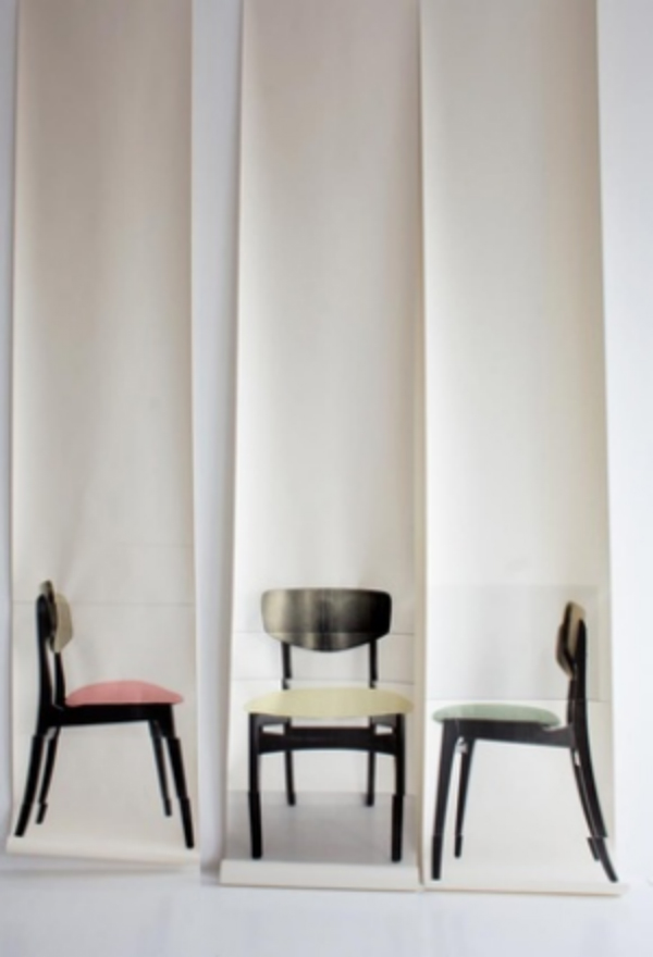 Daydream-In-Color-Wish-I-Was-Wed-Deborah-Bowness-Chair-Wallpaper