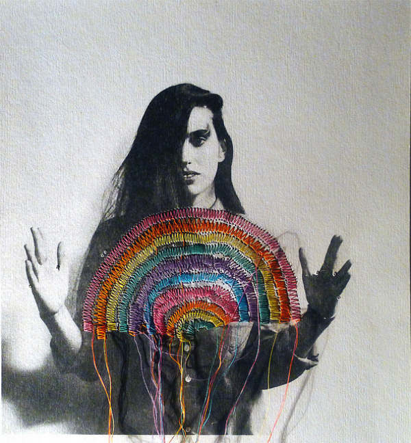 Daydream-In-Color-Wish-I-Was-Wed-Jose-Ignacio-Romussi-Murphy-Rainbow