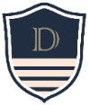 Crest-D-Small
