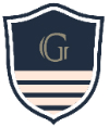 Crest-G-Small