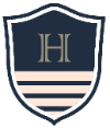 Crest-H-Small