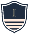Crest-I-Small