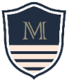 Crest-M-Small