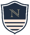 Crest-N-Small