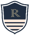 Crest-R-Small