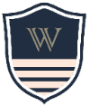 Crest-W-Small