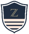 Crest-Z-Small