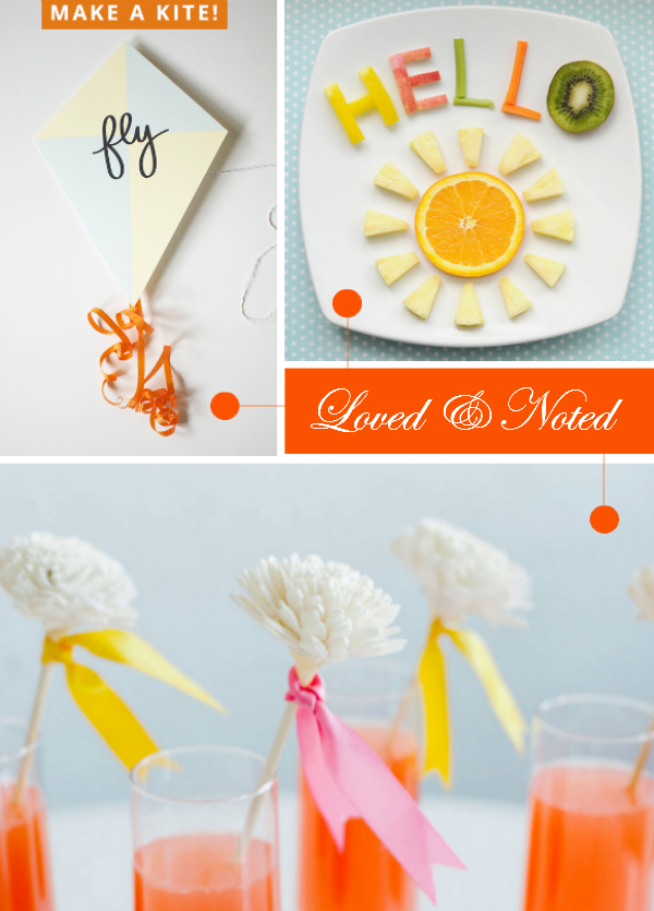 Daydream-In-Color-Loved-And-Noted-Make-A-Kite-Wood-Flower-Drink-Stirrers-Hello-Sunshine-Snack