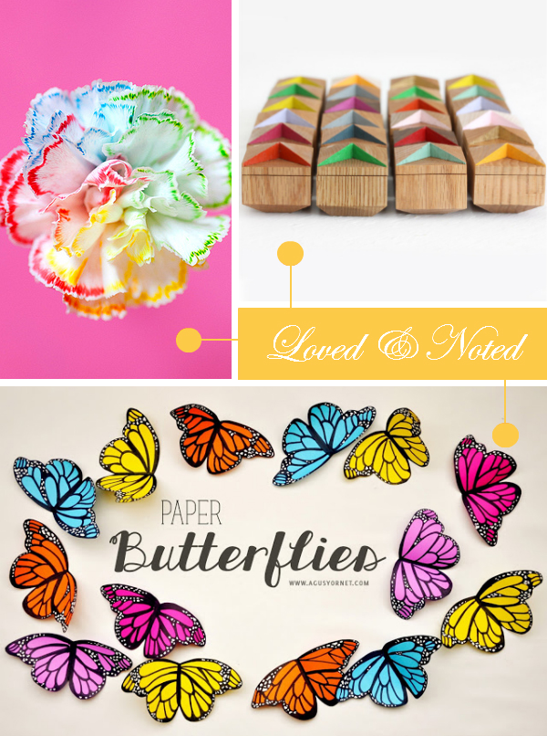 Daydream-In-Color-Loved-And-Noted-Rainbow-Flowers-Pixie-Ring-Boxes-Paper-Butterflies