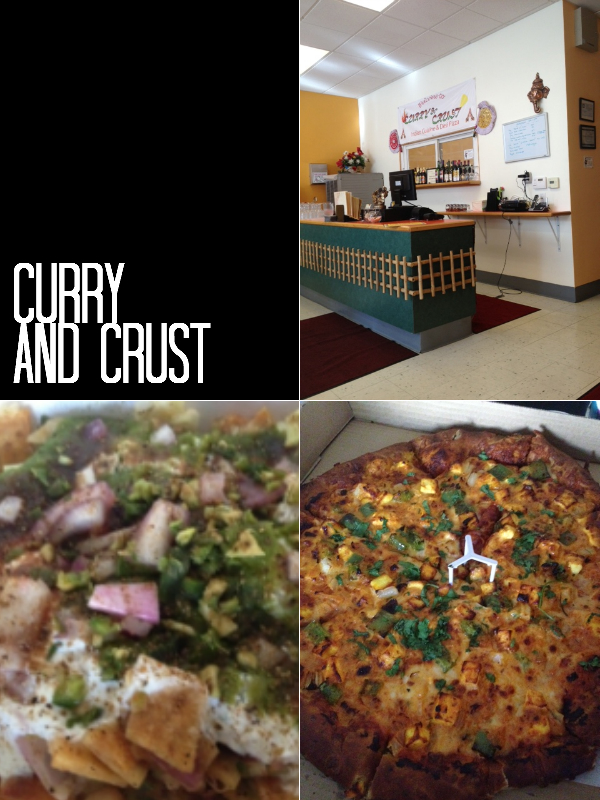 Daydream-In-Color-Taste-Curry-And-Crust