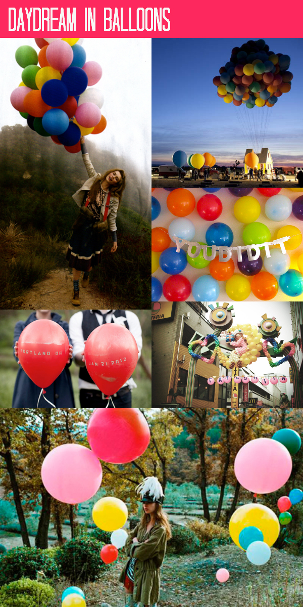 Daydream-In-Color-Daydream-In-Balloons-1