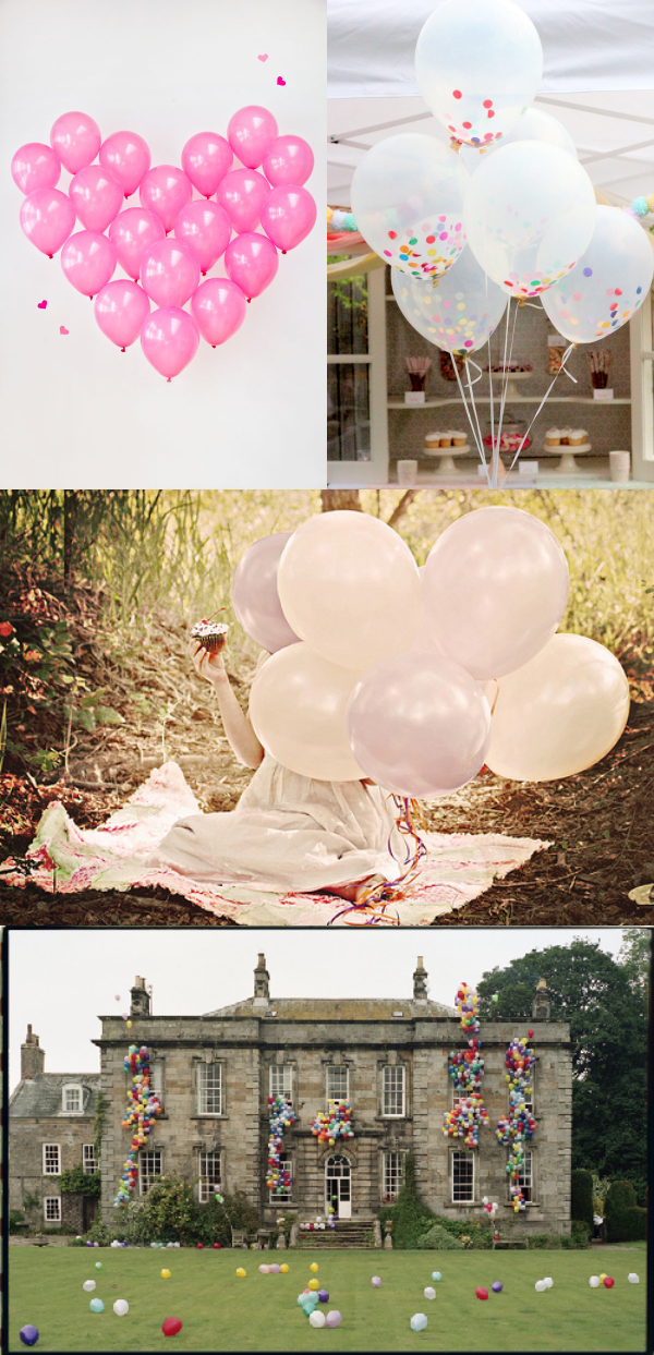 Daydream-In-Color-Daydream-In-Balloons-2