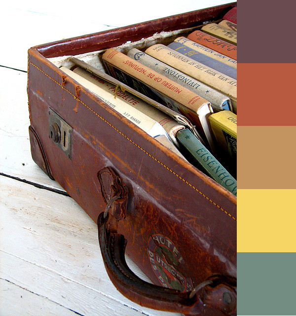 Daydream-In-Color-Color-Palette-A-Trunk-Full-Of-Books