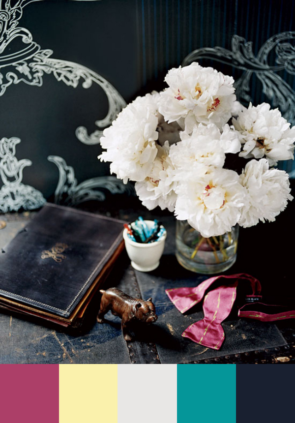 Daydream-In-Color-Color-Palette-Moody-Peonies