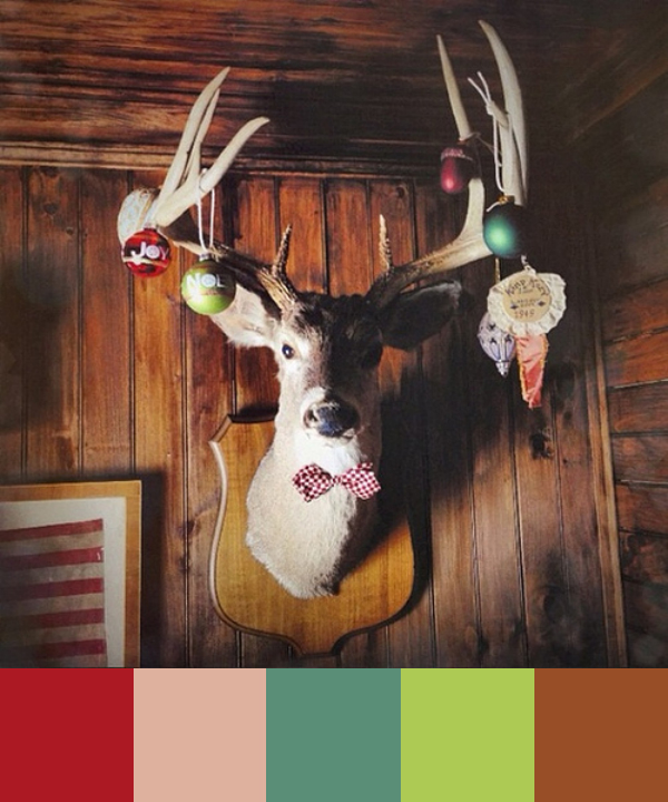 Daydream-In-Color-Color-Palette-Ornamental-Antlers