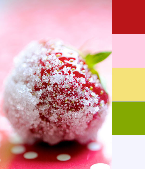 Daydream-In-Color-Color-Palette-Sugared-Strawberry