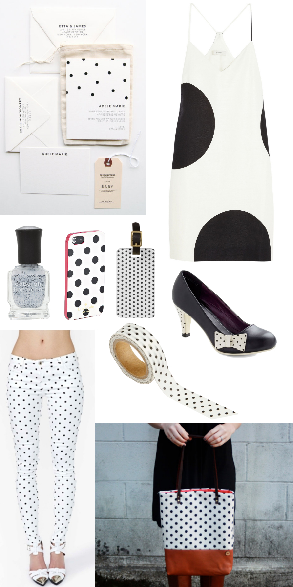 Daydream-In-Color-Daydream-In-Black-And-White-Polka-Dots-2
