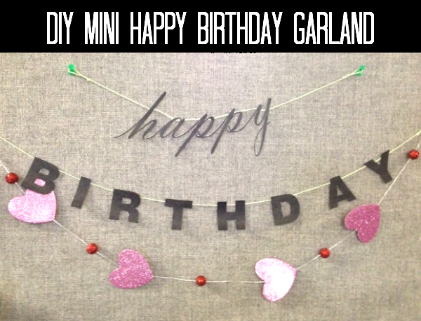 Daydream-In-Color-Freebie-Friday-Mini-Happy-Birthday-Garland