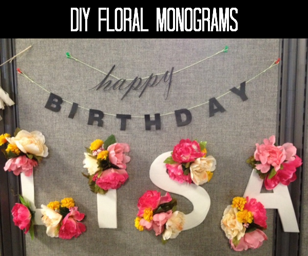 Daydream-In-Color-Freebie-Friday-Floral-Monogram-Happy-Birthday-Lisa