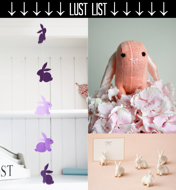 Daydream-In-Color-Lust-List-Wedding-Bunnies