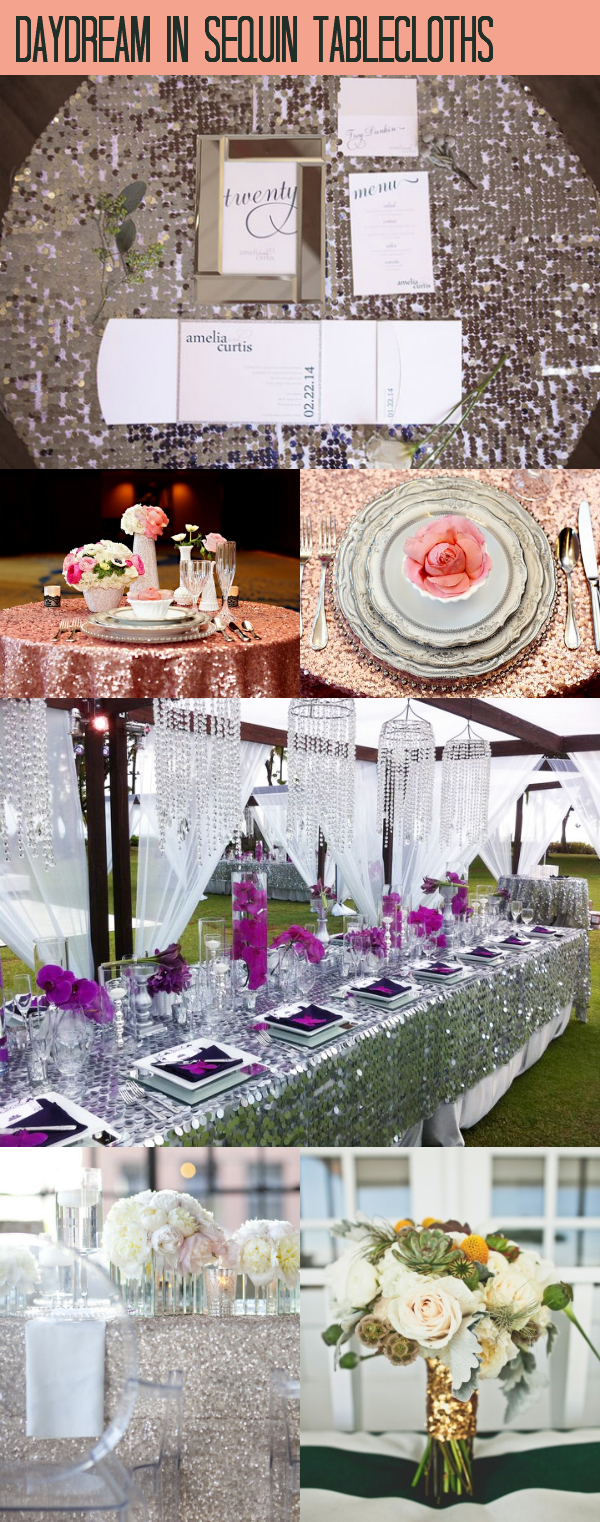 Daydream-In-Color-Daydream-In-Sequin-Tablecloths-1