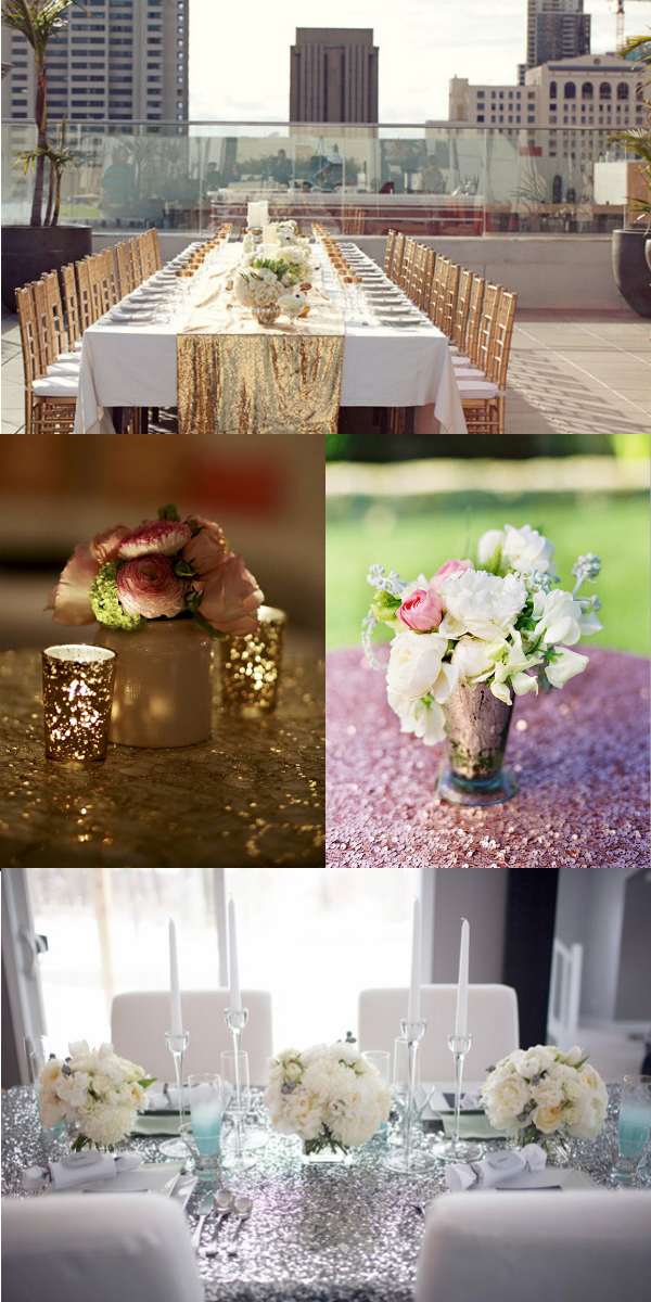 Daydream-In-Color-Daydream-In-Sequin-Tablecloths-2