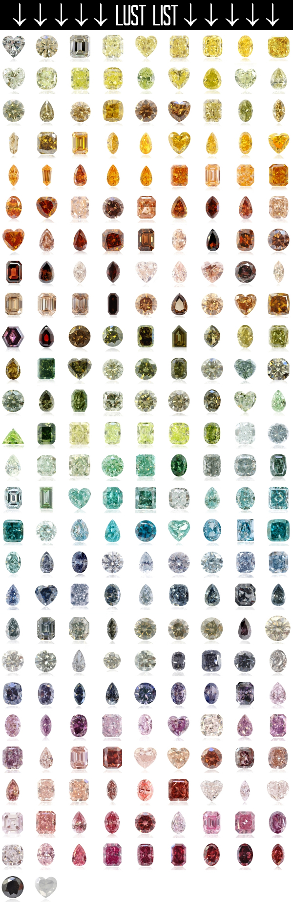 Daydream-In-Color-Lust-List-Colored-Diamonds