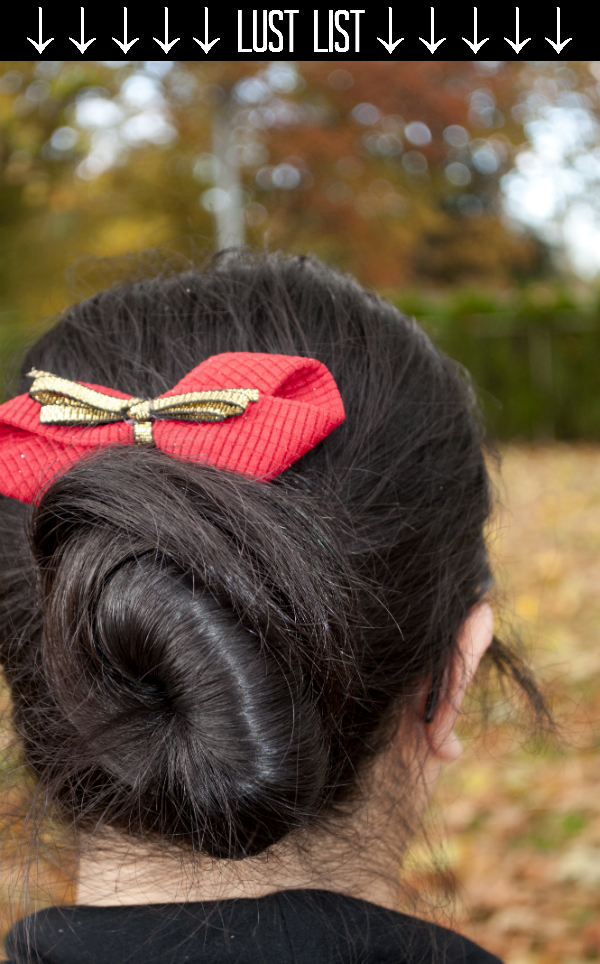 Daydream-In-Color-Lust-List-Republic-Of-Pigtails-Simone-Hair-Clip-Apple