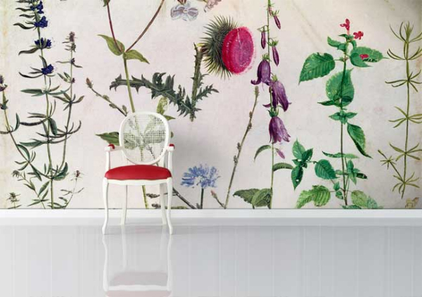 Daydream-In-Color-Lust-List-Wallpapered-Eight-Studies-Of-Wild-Flowers